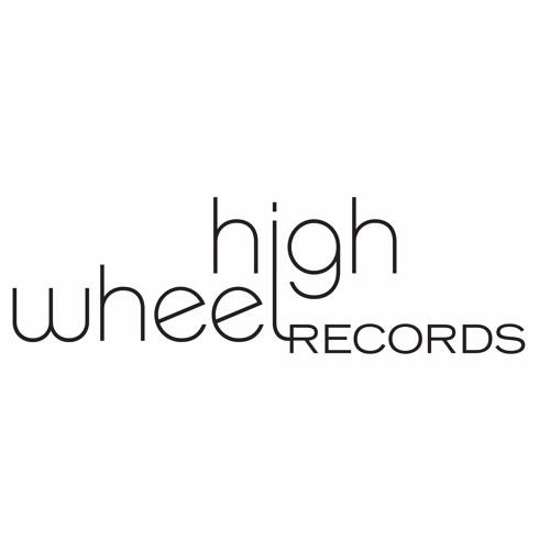 Highwheel Records's avatar