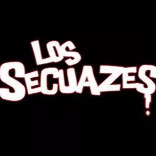 Los Secuazes's avatar