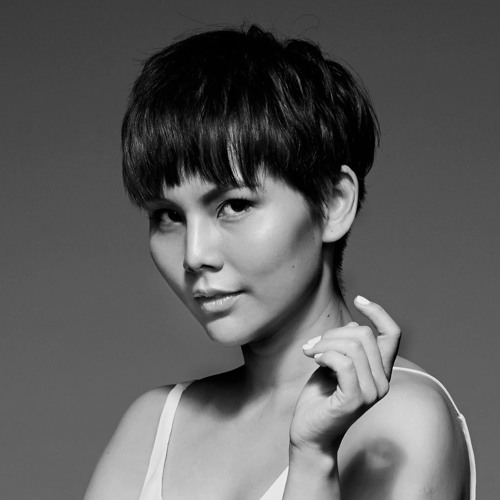 Charissa Seet's avatar