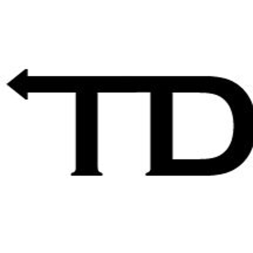 T_D's avatar