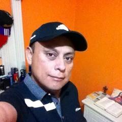 Sergio Gómez 58