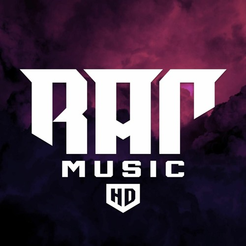 Rap Music HD's avatar