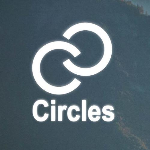Circles's avatar