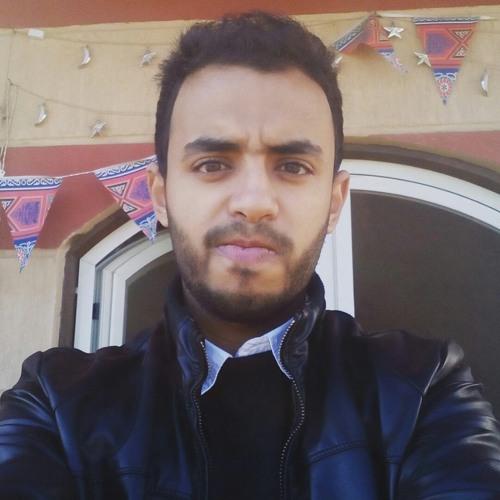 Hesham EL Halawany''s avatar