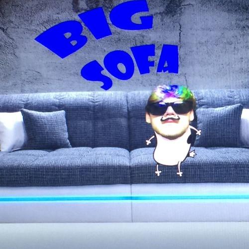 Big Sofa's avatar