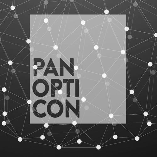 Panopticon's avatar