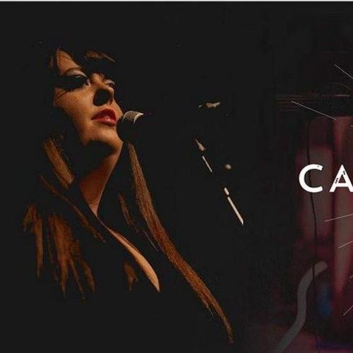 Carrie Haskins's avatar