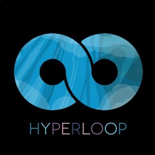 Hyperloop Records's avatar