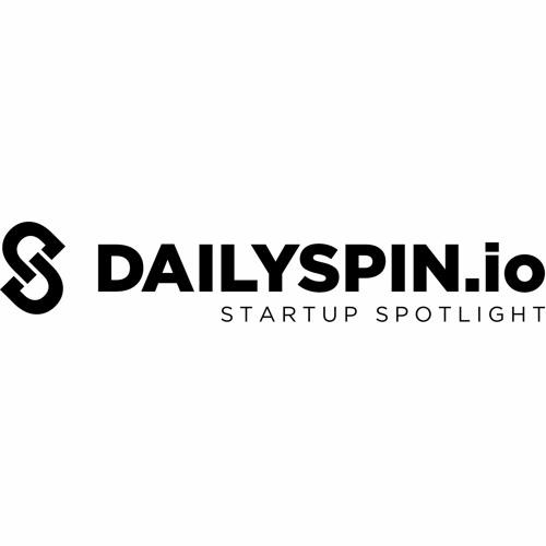 DailySpin.io's avatar