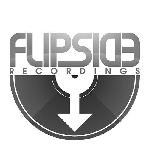 FlipSide Recordings's avatar