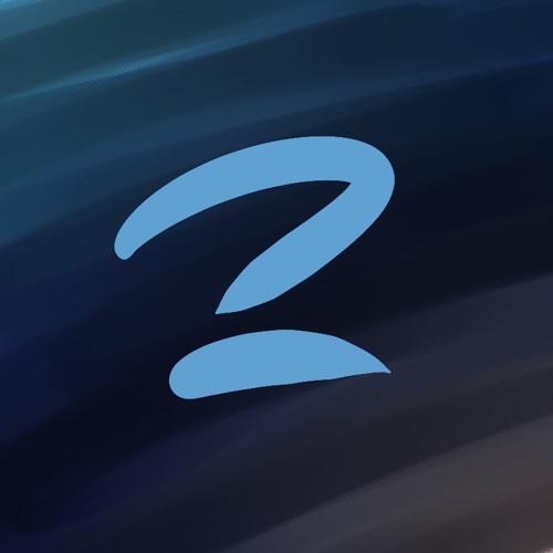 Ziroff's avatar