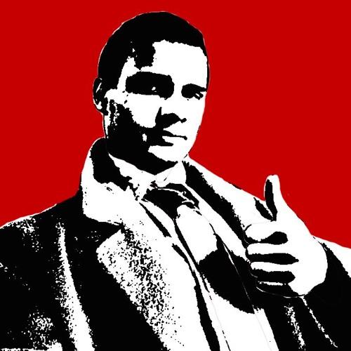 Luka Benedičič's avatar