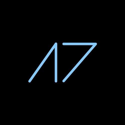 AZ-Rotator's avatar