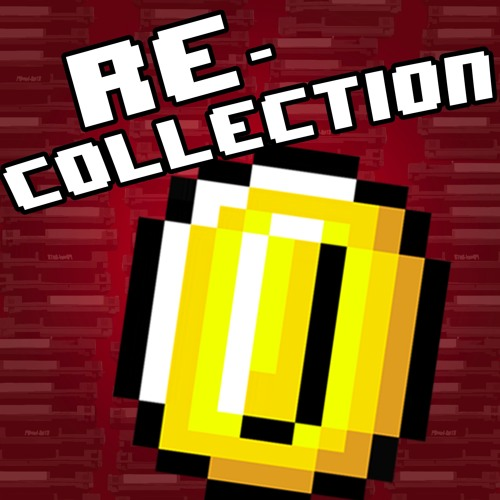 Re-Collection's avatar