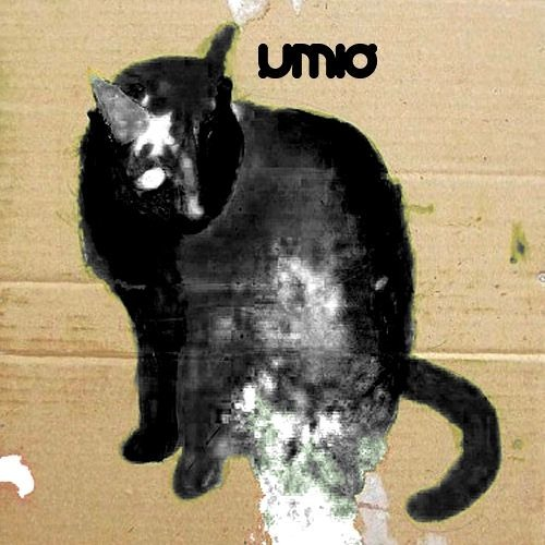 umio's avatar