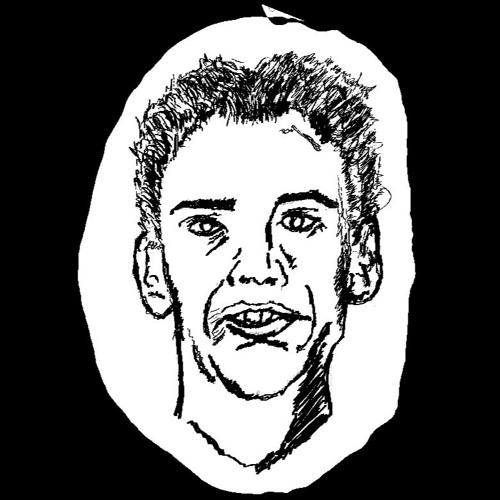 DROPTHIS's avatar