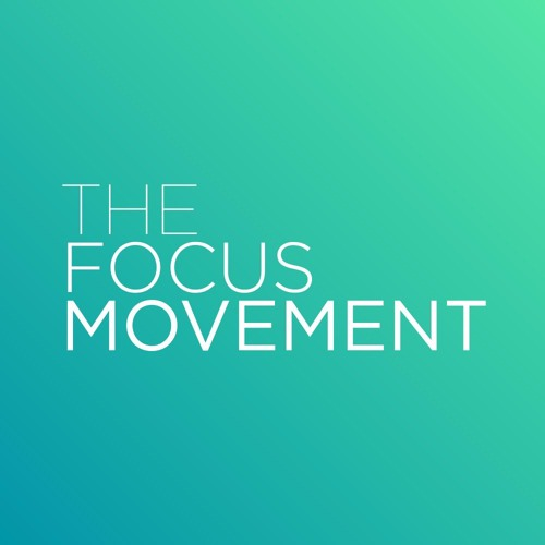 The Focus Movement's avatar