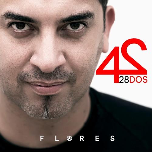 FLORES's avatar