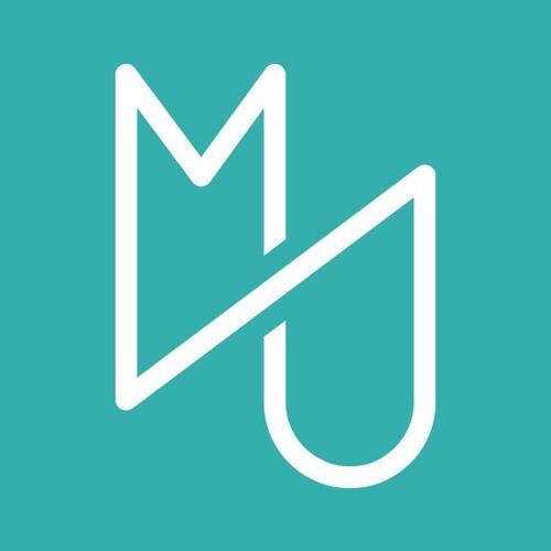 M?J's avatar