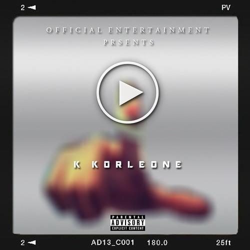 K.Korleone's avatar