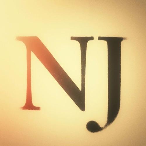 NjaZ's avatar