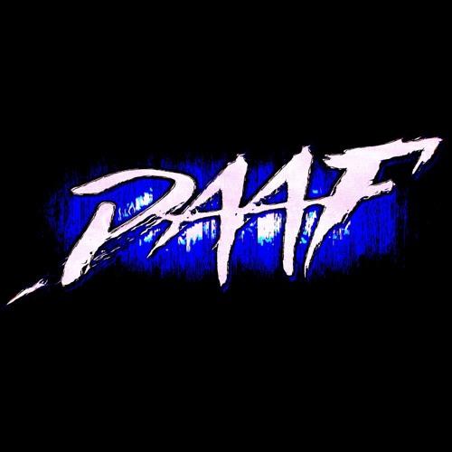 Daaf's avatar