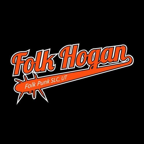 FOLK HOGAN's avatar