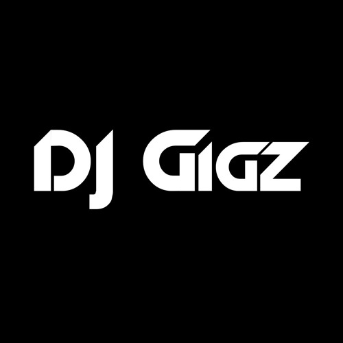 DJ Gigz's avatar