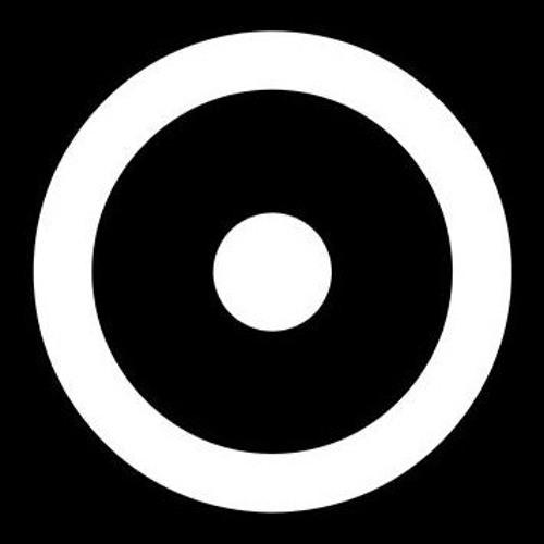 Neonsol's avatar