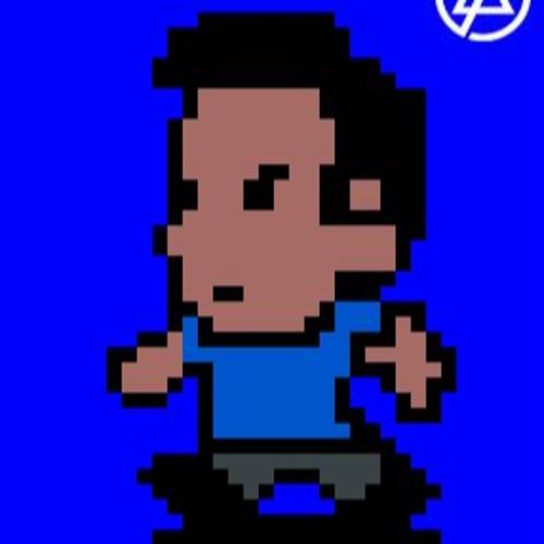 IAmRayuko's avatar