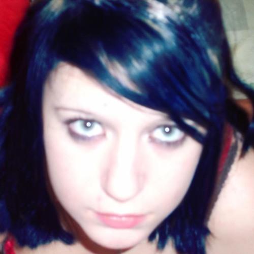 Louisa Bloom's avatar