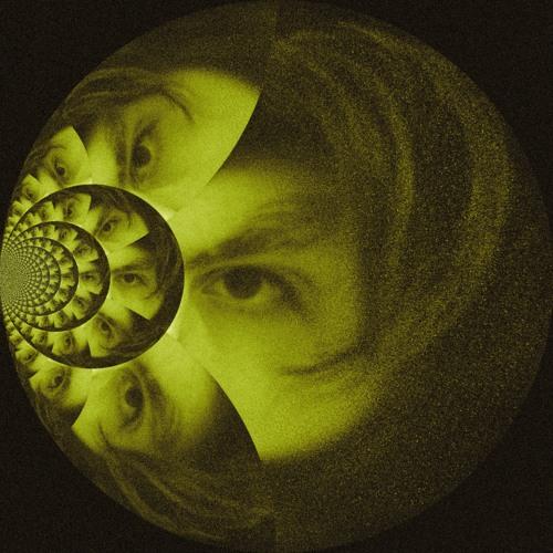 taktogen's avatar
