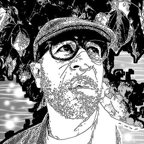 audio cabbage's avatar