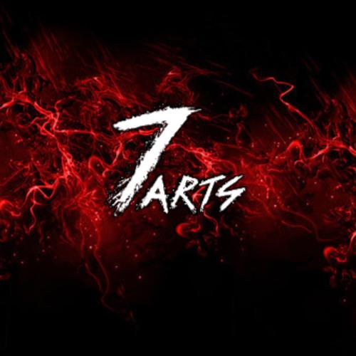 7 Arts's avatar