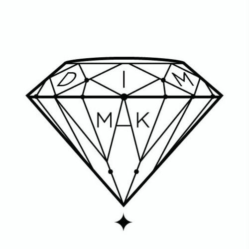 Dim Mak's avatar