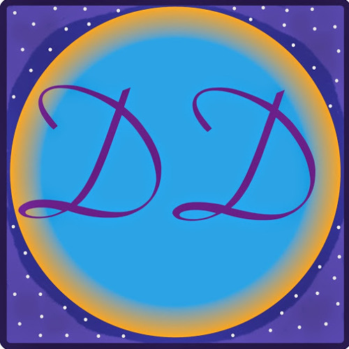 Dapper Destiny's avatar
