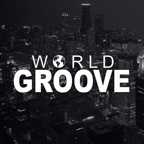 World Groove's avatar
