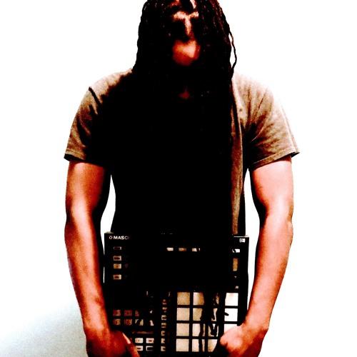 Pjones Beats's avatar