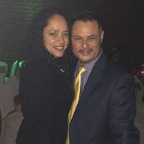 Frank Medina's avatar