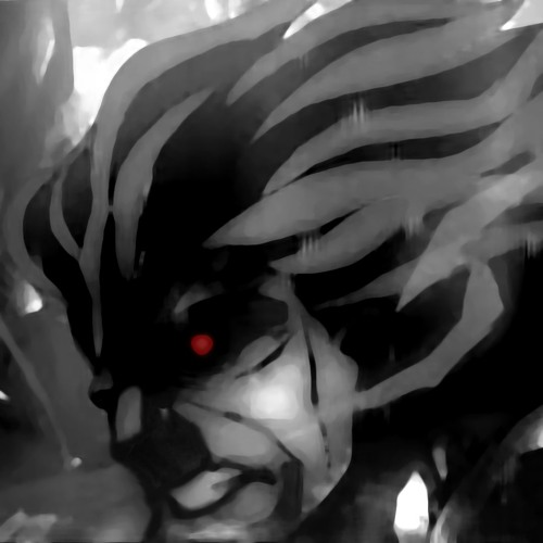 dd0s's avatar
