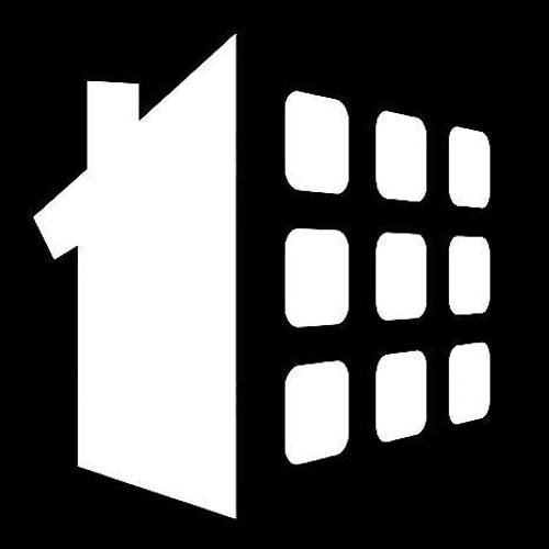 HousePreservationSociety's avatar