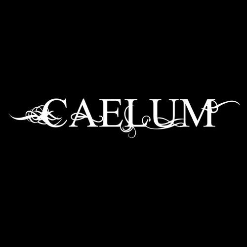 Caelum's avatar