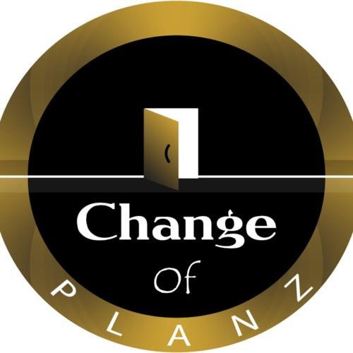 ChangeofplanZ's avatar