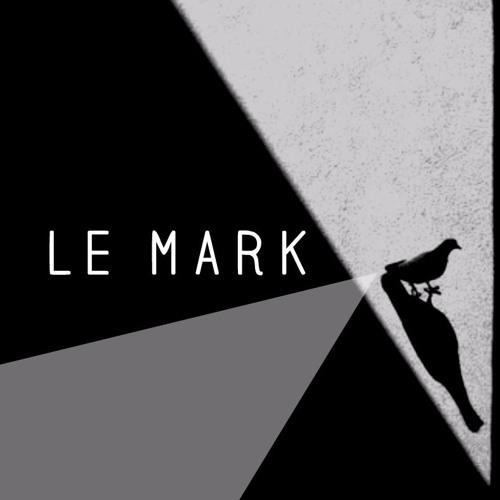 Le Mark's avatar