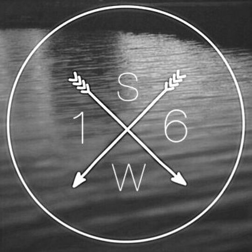 Shallow Waters's avatar
