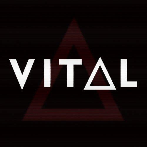 Vital's avatar