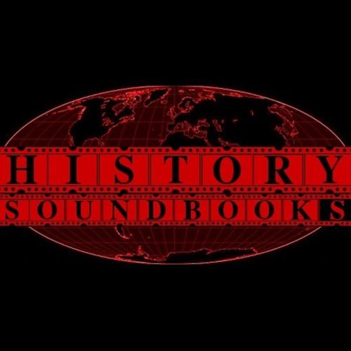 FREE History Soundbook'S's avatar