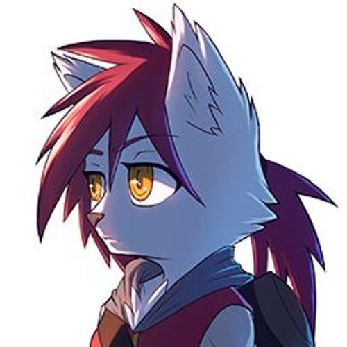 KillaMaaki's avatar