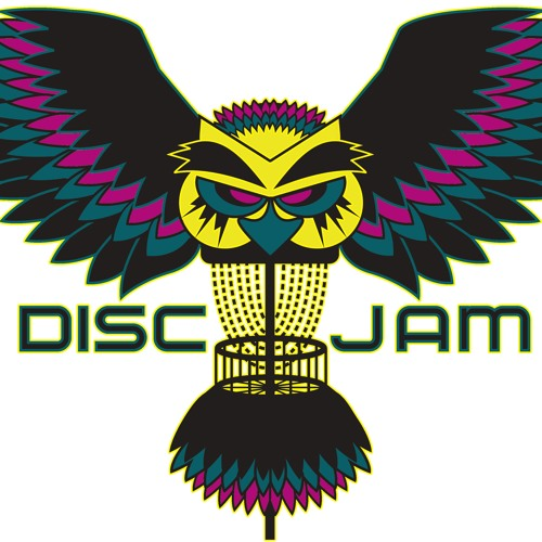 Disc Jam Music Festival's avatar