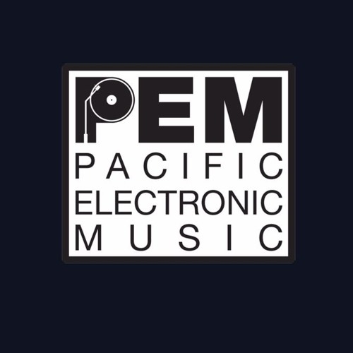 pacificelectronicmusic's avatar